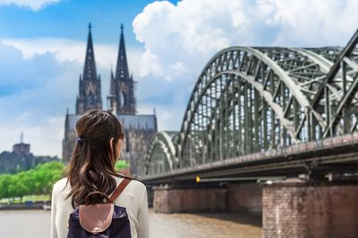 <strong>9. Cologne</strong>