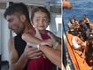 19 dead, 25 missing after migrant boat capsizes off Cyprus