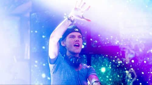 Avicii had in the past suffered acute pancreatitis, in part due to excessive drinking.