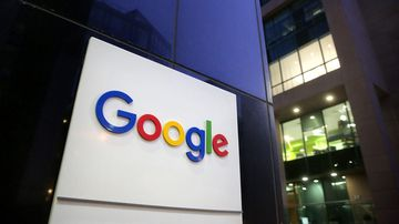 Google could take HQ and 10,000 jobs from Sydney to Melbourne