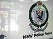 Senior NSW police constable charged with rape