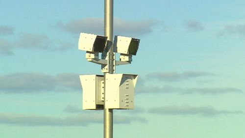 The state government has maintained the probe isn't about revenue raising, but more about road safety. (9NEWS)