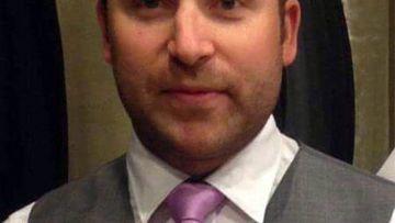 Caller could provide vital information in Modesti murder case