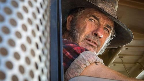 Both Wolf Creek and Wolf Creek 2 were box office successes.