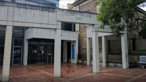 Young man charged with illegally filming women, girls in Campbelltown