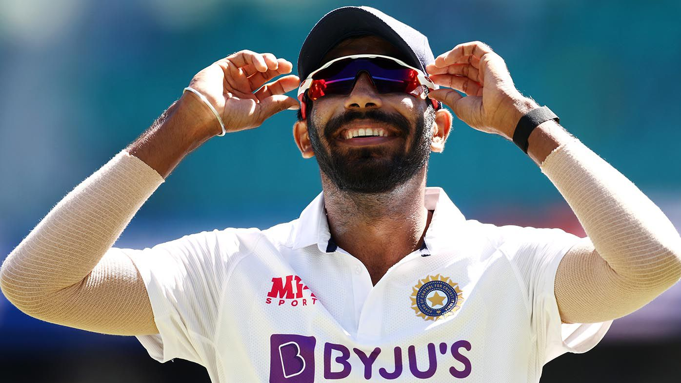 Indian injury crisis deepens with Bumrah set to miss Gabba Test – Wide World of Sports