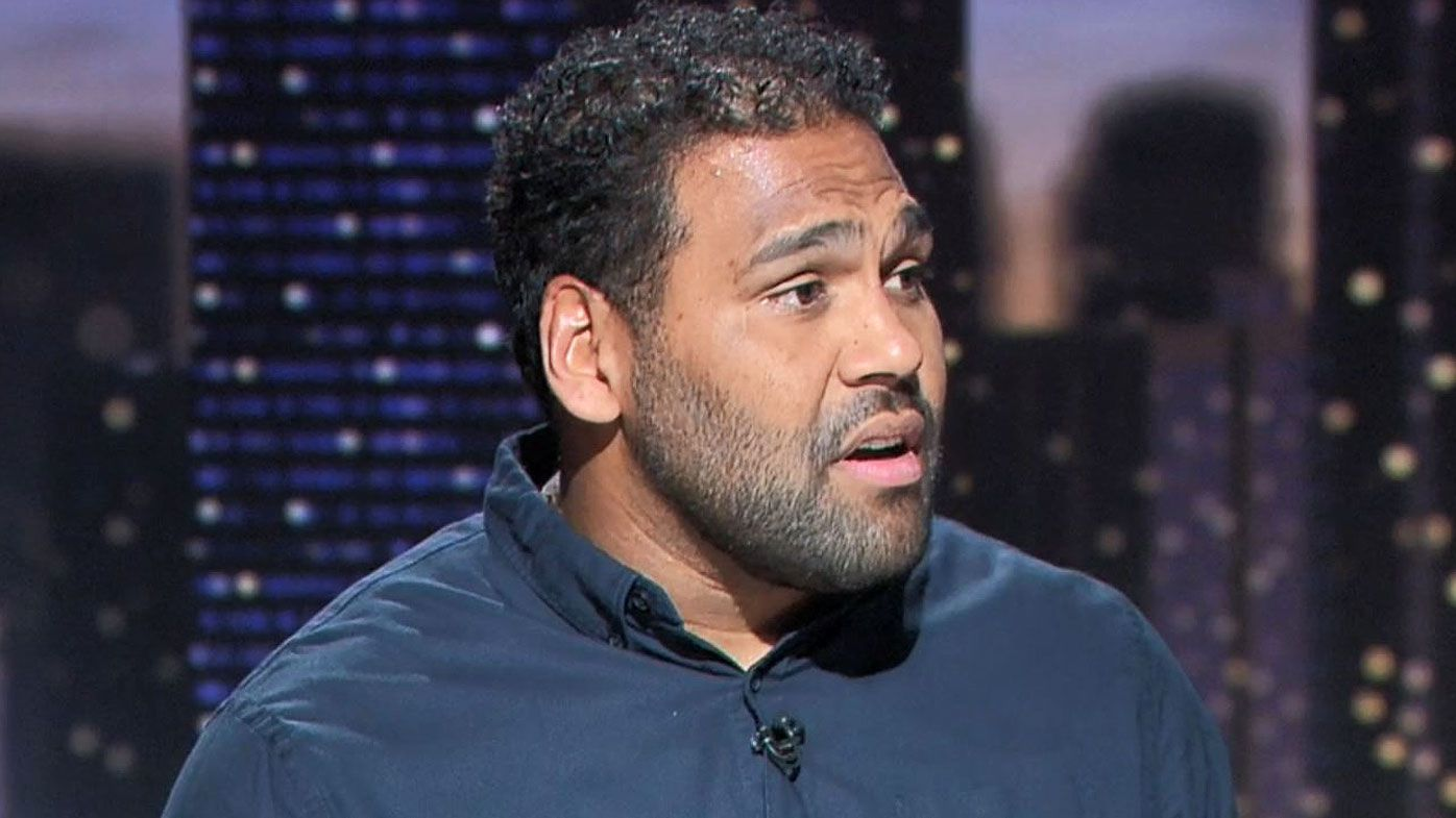 NRL: Sam Thaiday reflects on the moment he knew his time was up