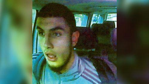 Details emerge of suspected gunman behind deadly Copenhagen shootings