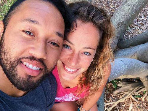 Melbourne man killed in Bali scooter crash 'wasn't wearing helmet'