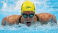 Massive day ahead for Australian swimmers at Olympics