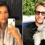 This Is Us star Justin Hartley debuts Sofia Pernas romance on Instagram