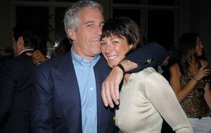 Jeffrey Epstein investigation: Ghislaine Maxwell charged with helping billionaire groom, abuse victims