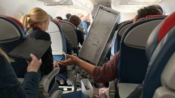 Flights - 9News - Latest news and headlines from Australia