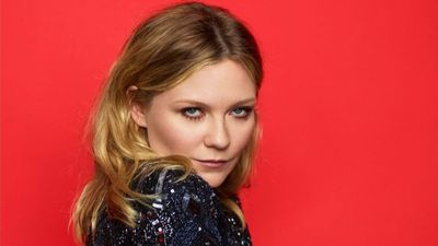Kirsten Dunst finally finds a buyer for her boho chic SoHo loft