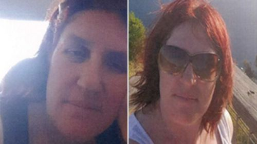 Homicide squad investigating 'suspicious' disappearance of mum from Kangaroo Flat, Victoria