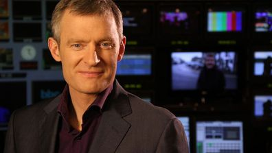 Jeremy Vine host of Points of View was paid over six-times more than Samira Ahmed for presenting similar show Newswatch on the BBC