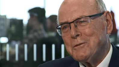 Long-time royal photographer Arthur Edwards admits Harry's not keen on the media.