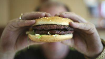 Weight loss can 'reverse' heart disease symptoms