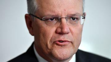 Move to control bank boss bonuses sets dangerous precedent