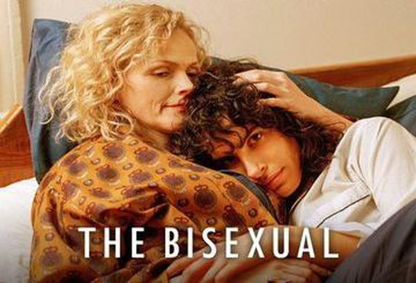 The Bisexual