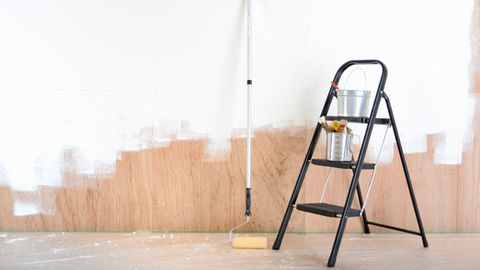 A guide to planning your renovations