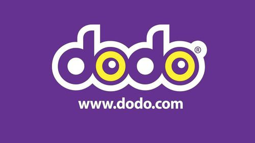 """Dodo advertised its NBN broadband plans as """"perfect for streaming"""", a claim which has gotten them into trouble."""