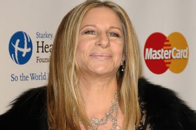 <b>Barbara Streisand</b> is a notoriously bad tipper and according to reports, she's rude and demanding, too! Not the kind of lady you'd want to cross, that's for sure. Babs' worst tip was a $10 note for a $457 tab.