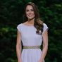 TV host leaves viewers 'horrified' after comments about Kate's body