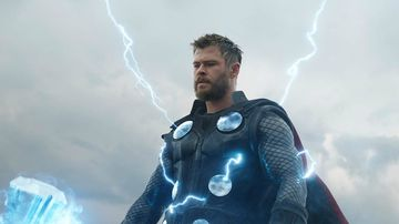 How Thor could fit into the future of the Marvel Cinematic Universe