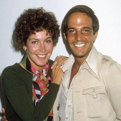 Helen Reddy: 1977