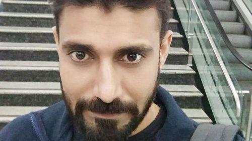 Indian man dies after being sucked into an MRI machine