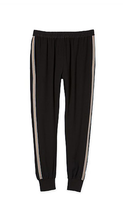 "<a href=""http://www.countryroad.com.au/shop/woman/clothing/pants/60180538/Stripe-Jogger.html"" target=""_blank"">Stripe Joggers, $67.46, Country Road</a>"