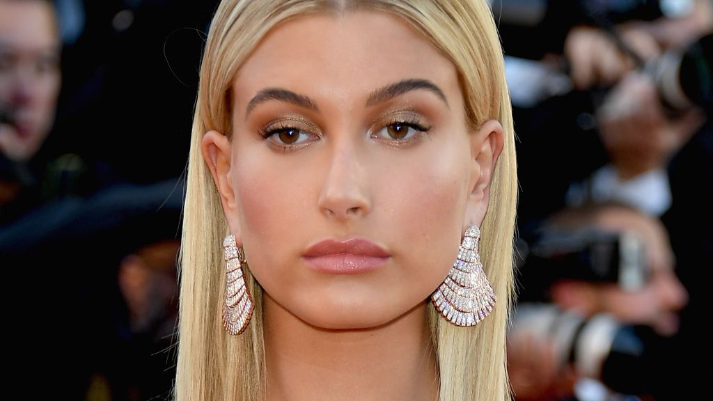 Lobcuts are the must-have hairstyle of Cannes