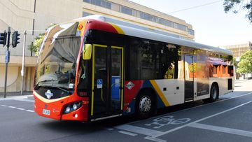 Commuters pan plans to axe Adelaide bus services