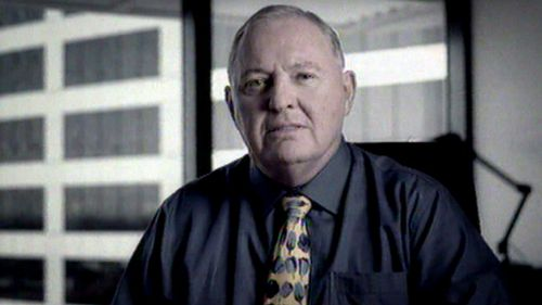 Alan Bond's doctors prepare to revive him from coma