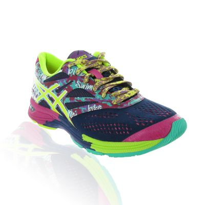 <strong>Asics Tri Noosa 10</strong>
