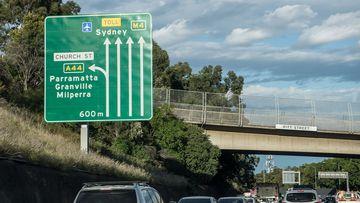 Toll roads cashback E-Tag intiative