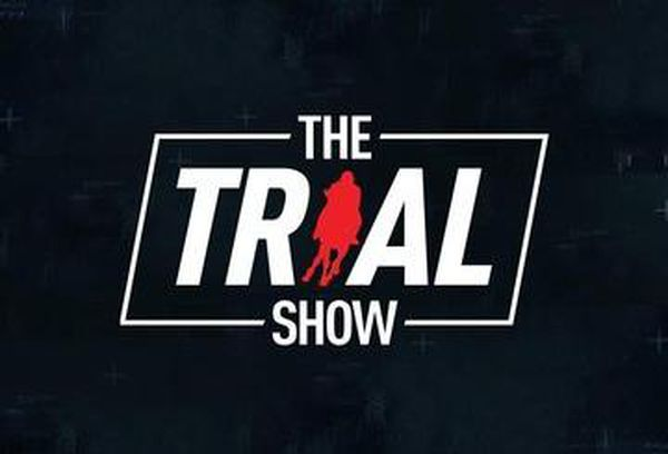 The Trial Show