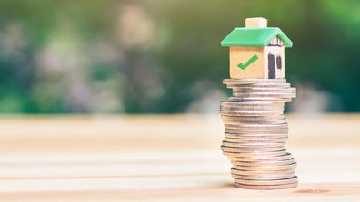 Best ways to save for a home deposit