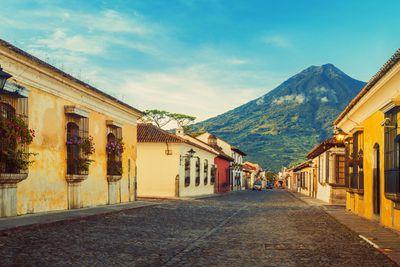 <strong>9. Guatemala</strong>