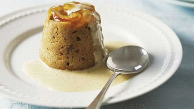 "<a href=""http://kitchen.nine.com.au/2016/05/19/20/00/steamed-pudding"" target=""_top"">Steamed pudding</a>"