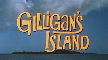 'Gilligan's Island' set to dazzle audiences as musical stage-show
