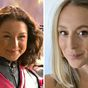 '90s movie child stars: Where are they now?