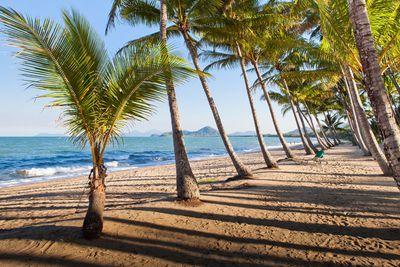 7. Cairns, Queensland