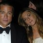 Brad Pitt has 'apologised' to ex-wife Jennifer Aniston for his 'mistakes'