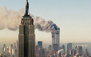 USA to reveal name of man connected to 9/11 hijackers