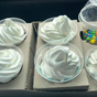 Mum's $5 McFlurry hack dubbed 'game changing'
