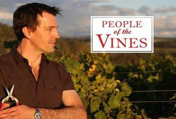People of the Vines