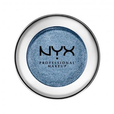 "<a href=""http://https://www.priceline.com.au/nyx-professional-makeup-prismatic-eye-shadow-1-2-g"" target=""_blank"" title=""NYX Professional Makeup Prismatic Eye Shadow 1.2G in Blue Jeans, $10.95"">NYX Professional Makeup Prismatic Eye Shadow 1.2G in Blue Jeans, $10.95</a>"
