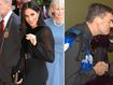 Meghan Markle's first solo engagement as a royal